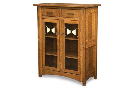crestline amish furniture store mankato mn
