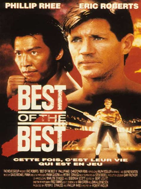 recommended a film best of the best film 1989 allocin 233