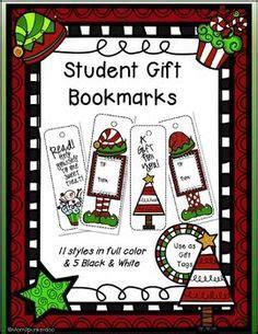 free printable volunteer bookmarks printable christmas gift tags christmas gift tags and