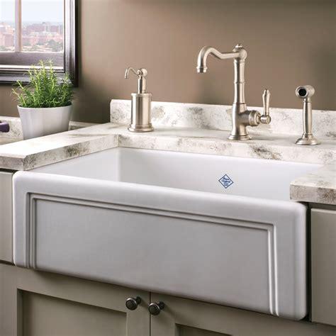 Butler Sinks   Plumbline Traditional Butler Sinks