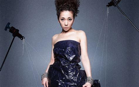 misia you re everything misia at lake stage rock in japan sun 8 2 18 40 on