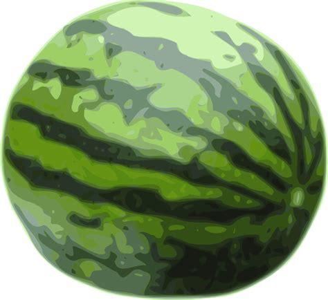 watermelon clip watermelon clip at clker vector clip