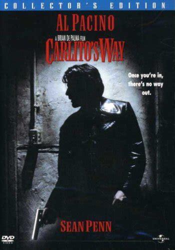 film gangster en prison 100 best gangster movies in the history of cinema