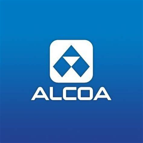 alcoa times fortune names alcoa most admired for 4th year economy
