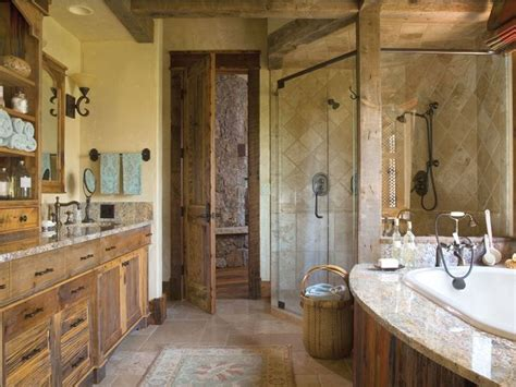 western bathroom decorating ideas i m in with this bathroom homes