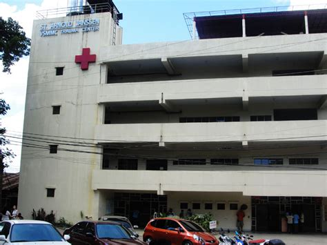 hospital phone number vicente sotto memorial center hospital telephone number directory 7720