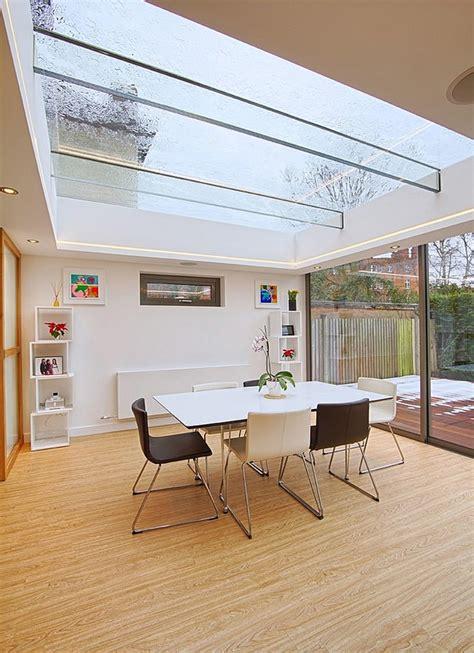 soffitti in legno moderni soffitti in legno moderni lada da soffitto in metallo