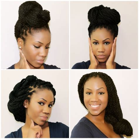 crowshaybraids marley style for blacks styles for box braids senegalese twists and locs part 2