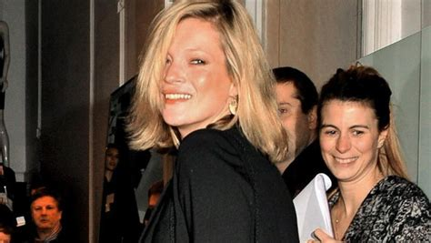 Beth Ditto Duet With Kate Moss by Kate Moss Und Beth Ditto Ungew 246 Hnliches Duett N Tv De