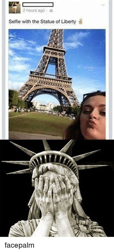 Statue Of Liberty Meme - funny statue of liberty memes of 2016 on sizzle
