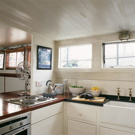 beautiful small kitchens small houseboat kitchen small kitchen design ideas