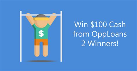 Instant Cash Giveaway Sweepstakes - instant cash sweepstakes perfect lottery cash with instant cash sweepstakes splash