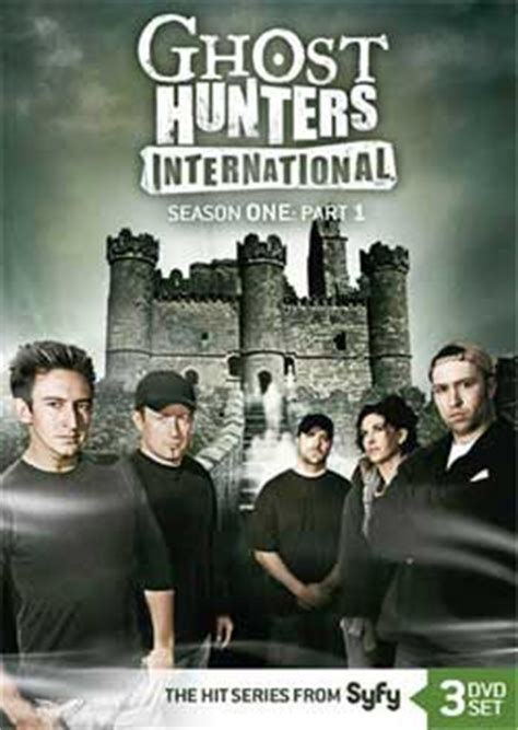 film about ghost hunters film review ghost hunters international s1 part 1 2010