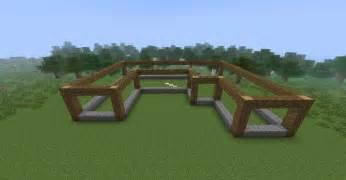 le guide de l architecte minecraft fr