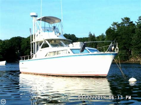 saltwater fishing boats used used saltwater fishing boats for sale in maine boats