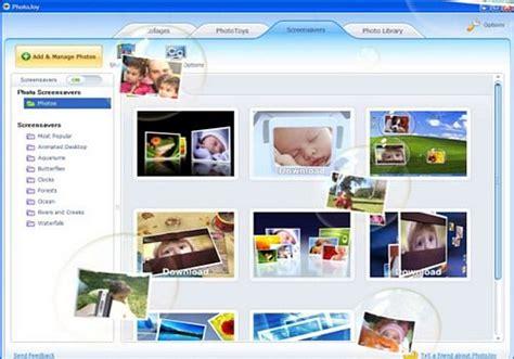 Logiciel Pour Plan De Maison 3176 by T 233 L 233 Charger Photojoy 2 0 956 Pour Windows Freeware