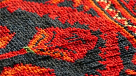 passatoie tappeti dalani passatoie per scale eleganza sui gradini di casa