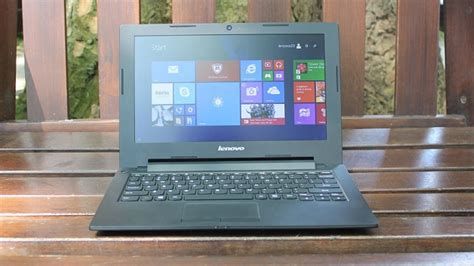 Harga Lenovo 2 Jutaan rekomendasi 5 laptop terbaik harga murah 2 jutaan