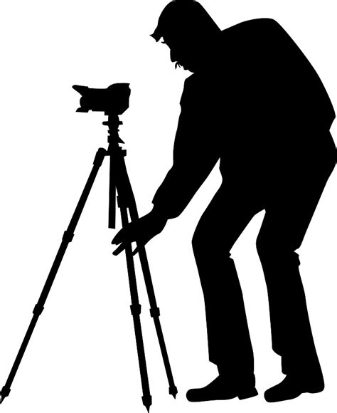 photographer clipart photographer clipart free clipart best
