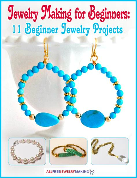 how to make bead jewelry for beginners diy jewelry guide top five jewelry clasps