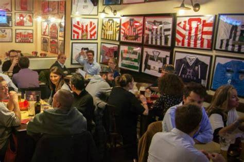 pub porta romana 15 locali a dove vedere le partite cionato