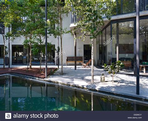 where to buy dog house in malaysia dog concrete house kuala lumpur malaysia architect kevin low stock photo royalty
