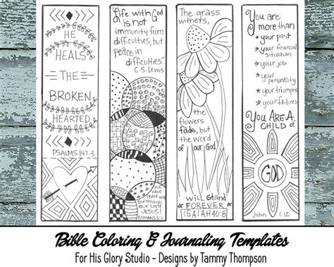 bible journaling coloring pages free printable bible journaling encouraging 3 bible journaling black