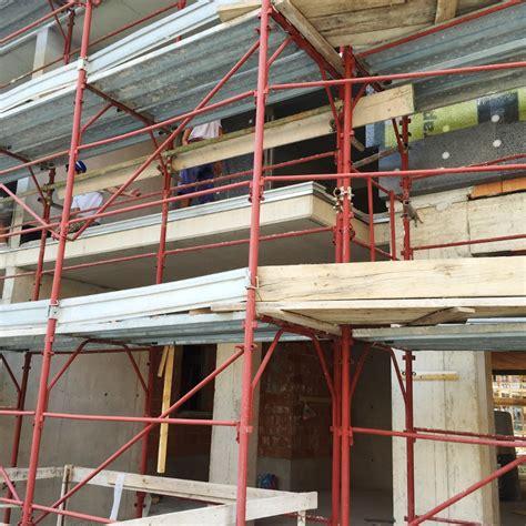 impermeabilizzanti per terrazze impermeabilizzazione balconi a