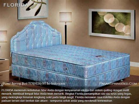 Kasur Central Termurah bed murah harga bed termurah di indonesia