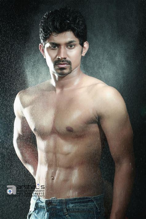 male models live india com kerala calling indian male models