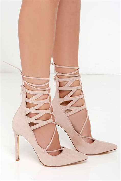pretty shoes heels designer high style tom ford 2016