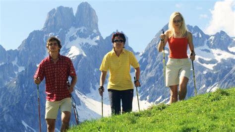wann wird erbschaftssteuer fällig gesundheit wann freizeitsport gef 228 hrlich wird welt