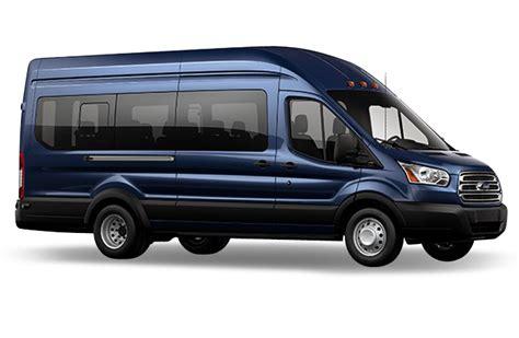 ford transit limousine royale limousine ford transit vans a cabot coach