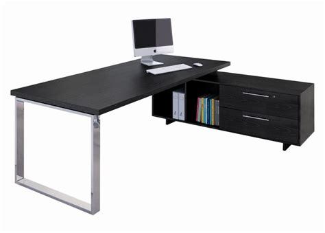 scrivania metallo scrivanie fianchi metallo e mobile