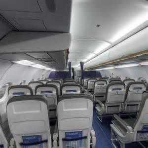 A320 Interior Photos Airbus A321 100 200 Schlank Schnittig Sparsam