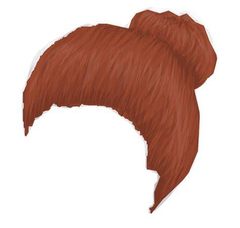 grophis hair maria s graphics portfolio dear graphic please jump off