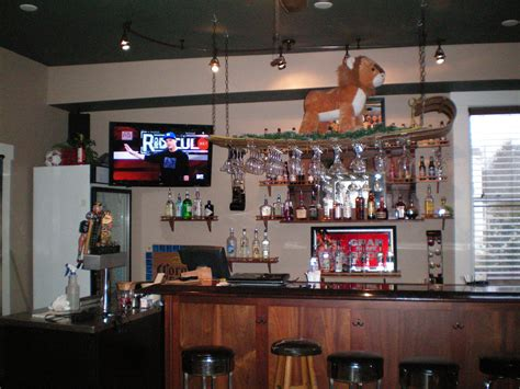 How Much Does A Bar Cost how much does it cost to set up a home bar home bar design