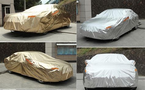 Cover Mobil Sarung Mobil By Sae sarung cover mobil sedan alumunium size 3s silver