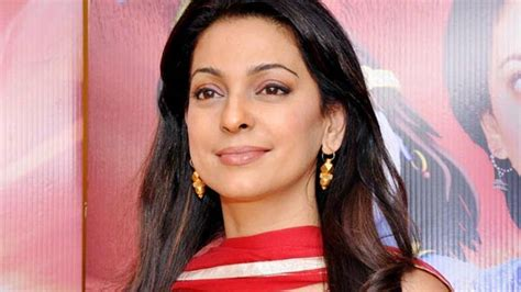 actress who just passed away recently 2016 which actress passed away recently juhi chawla s brother