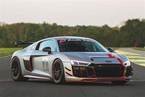 Audi R8 Lms Kaufen audi r8 lms gt4 rennwagen kaufen finestautomotive