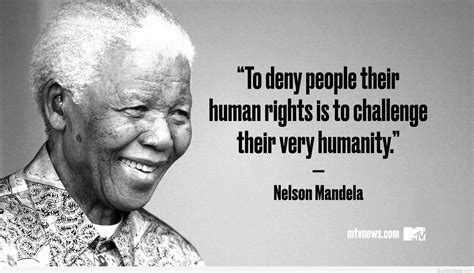 day quote human rights day quote image