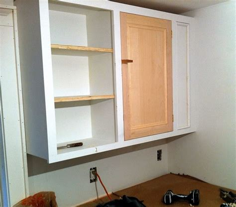 making doors out of mdf how to make simple mdf doors savae org