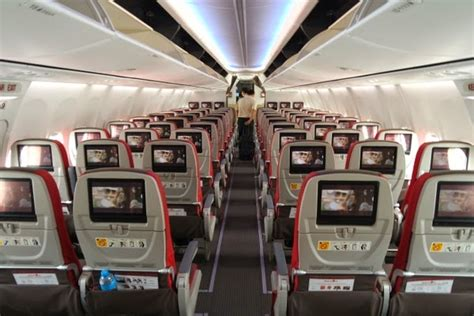 batik air online check in time flightreview malindo air mytravellicious