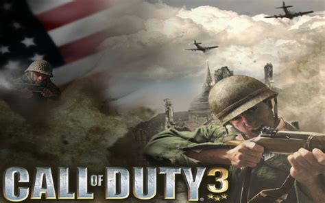 free download call of duty 3 full version game for pc download call of duty 3 game free for pc full version