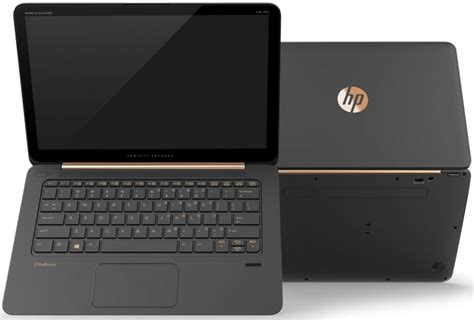Home Design Software Top 10 hp announces elitebook folio 1020 bang amp olufsen limited