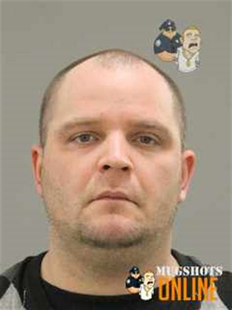 Hammond Indiana Warrant Search Mugshots Bradley Keith Hammond Rockford Il