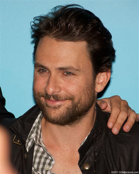 charlie day podcast the league presents exclusive horrible bosses sydney red