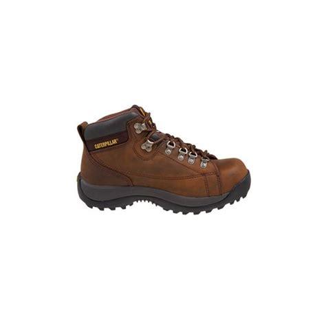 Sepatu Caterpillar Holton Safety 1 harga jual caterpillar hydraulic st sepatu safety