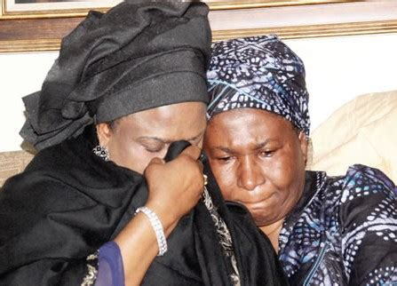 patience jonathan and her 31 million skye bank accounts efcc chair i m not lying 31 4million in my bank account