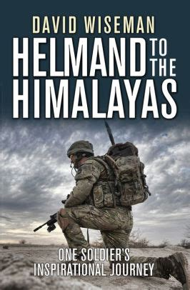 the soldier s legacy soldiers and single books helmand to the himalayas one soldier s inspirational